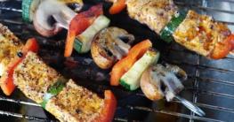 Grill Trends 2020 - geiler und unweltfreundlicher Grillen? Unsere Grill Ideen