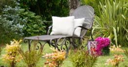 Wie günstig dürfen Gartenmöbel sein?