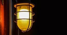 Welche Außenbeleuchtung ist am effizientesten?