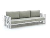 Bellagio Cadora Loungesofa 3-Sitzer 252