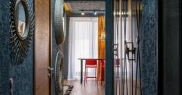 Vorteile und Besonderheiten von Wandteppichen